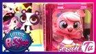 LPS Minişler - Minka Mark Miniş Odası Seti - Evcilik TV LPS Miniş Videoları