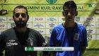 Şirintepe Juniors-Newcity FK Maç Sonu / KOCAELİ / iddaa Rakipbul Ligi 2015 Kapanış Sezonu