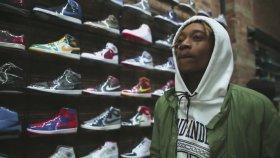 Wiz Khalifa - King Of Everything