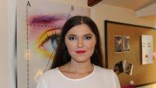 Makeup Pro Hızlandırılmış Makyaj Kursu