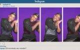 Todrick Hall'un Rihanna Cover'ı