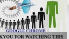 18889591458 Google chrome browser Tech Support Number