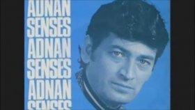 Adnan Şenses - En İyi 30 Eser