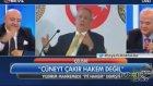 Ahmet Çakar 'Ben kaşarım'