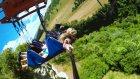 Dünyanın En Hızlı Adrenalin Dolu Dakikaları