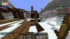 IsmetRG- Odaya Kız Atıyor :D (Minecraft : Cowboy and Indians #1)