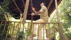 Ramin Farhangniya - Shekar e Ahoo