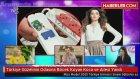 Türkiye Güzelinin Odasına Böcek Koyan Koca ve Ailesi Yandı