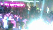Dj Fonzie Ciaco in the mix@ Living Disco Club Napoli (ITALY)