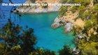 Fethiye, Ölüdeniz, Çalış Tatili, Gezileri ve Tekne Turları Intersky Travel
