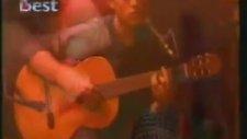 Gökhan Özen - Boynumun Borcu (1999 - Best Tv)