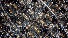 Gopro: Christine Donaldson - Every Star