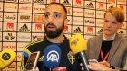 Khalili'den Süper Lig değerlendirmesi