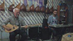 Nihat Turan - Ak Göğsünde Nokta Nokta Ben Olam