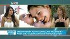 Sağlığın Adresi 05.10.2015 Tvem