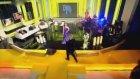 Yonca Lodi - Yeter (Canlı Performans)