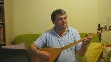 Arslan Kocabey - Eşşeği Saldım Çayıra