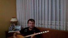 Arslan Kocabey - Ey Zahit Şaraba Eyle İhtiram