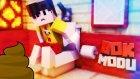 BOK MODU !! - Minecraft Mod Tanıtımları #110