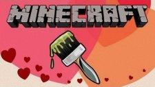 BOYACI MODU ! (Boya Fırçaları ve Daha Fazlası !) - Minecraft Mod Tanıtımları #126