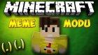 CİNSİYET DEĞİŞTİRME MODU ! (Göğüs Modu & Meme Modu) - Minecraft Mod Tanıtımları #69