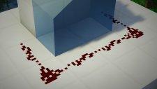 Minecraft - SU GEÇİRMEZ MOD (WATERPROOF MOD)