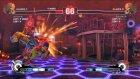 SOKAK DÖVÜŞÜ [Street Fighter] w/Wolvoroth