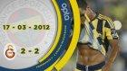 Süper Lig'de geride bıraktığımız haftadan öne çıkan 5 detay!