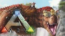 Ark: Survival Evolved // İlk İzlenim