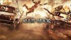 [Canlı Yayın Tekrarı] Mad Max Senaryo Yan Görevler