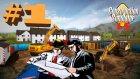 CONSTRUCTİON SİMULATOR 2015 [TÜRKÇE] BÖLÜM 1