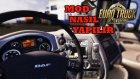 Euro Truck Simulator 2 Mod Nasıl Yapılır