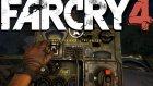 Far Cry 4 #TÜRKÇE# Bell Tower Mod