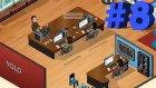 Game Dev Tycoon Bölüm 8 // Yeni Ekip Arkadaşları