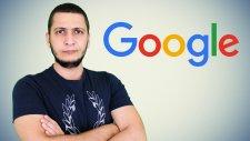 Google Neden Logosunu Değişti