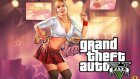 GTA 5 [PC] Bölüm 16 // Yaramaz Tracey [1080p][60fps]