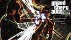 GTA 5 [PC] Bölüm 19 // İşkence Ustası Trevor