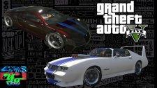 GTA 5 [PC] #TÜRKÇE# // Adder ve Pheonix Modifiye