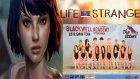 Life İs Strange(Garip Hayat) #TÜRKÇE#  Bölüm 2 - Bu Sefer Pislik Biziz