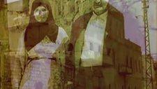 Nobel Kimya Ödülü Alan Aziz Sancar'ın Hayat Hikayesi