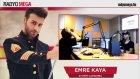 Radyo Mega 07 Ekim 2015 Emre Kaya Yayını!