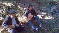 Ramazan Doğan & Arslan Kocabey - Dostum Dostum