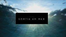 [Sortie En Mer] Boğulma Simulasyonu SON