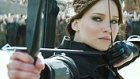 The Hunger Games: Mockingjay Part 2'den Yeni Fragman