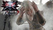 The Wicther: 3 Wild Hunt [Vahşi Av] İlk İzlenim