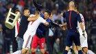UEFA Arnavtluk - Sırbistan mücadalesini en kritik maç ilan etti