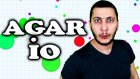 Agar.io Kim Yaptı ve Kaç Para Kazanıyor ?