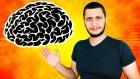 Beyin Testi ! Yaratıcı Düşünme