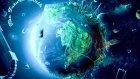 Dünya 100 Yıl Sonra Nasıl Bir Yer Olacak ?