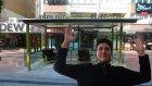 Gündem Özel - Saray Gibi Otobüs Durağı - Aydın BüyükŞehir Belediyesi